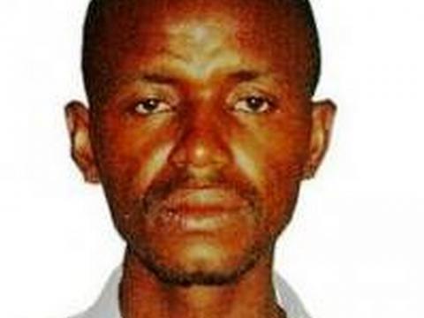 Ibrahim Foday